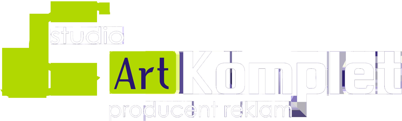 STUDIO ART KOMPLET